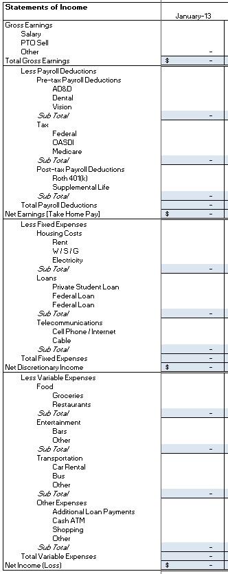 income_ex