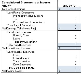 income_ex_cons
